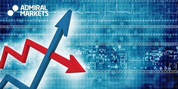 Rollover komisijas jeb svopi (SWAP) Forex un CFD tirdzniecībā
