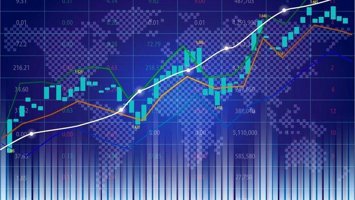 SPDR ETF fondi investīcijām