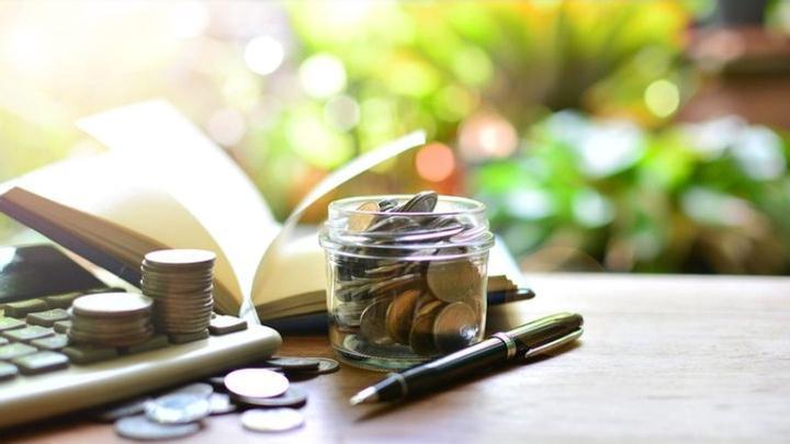 Спестяване или инвестиране: Кое от двете да изберете?