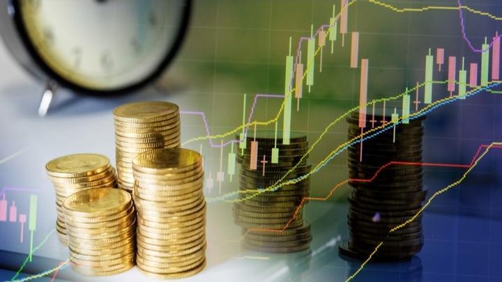 seasonal patterns of financial markets