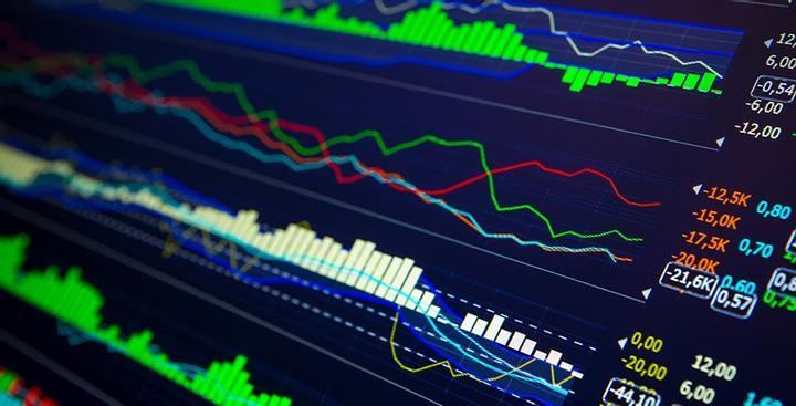 Short Trading - Guida alla Vendita allo Scoperto nel 2020