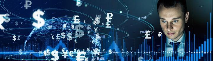 Simulador de Investimento - Simulador da Bolsa de Valores da Admiral Markets