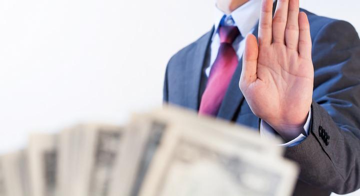 payement par Skrill avec broker