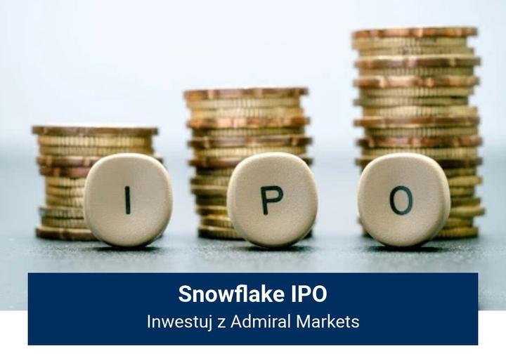Snowflake-IPO