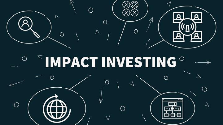 Social Impact Investing - Strategie da scoprire per il 2021