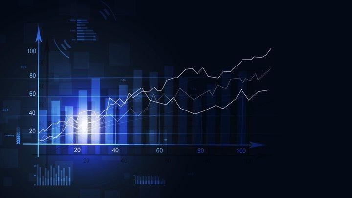 Was ist ein Spread? Basiswissen Online Trading