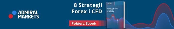 Pobierz Ebook Strategie