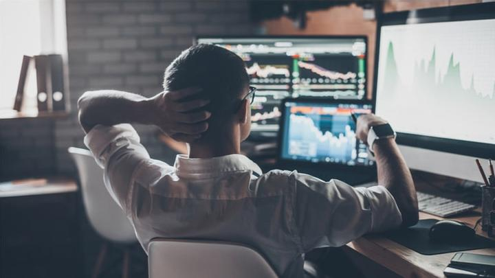 Stock CFDs Explained
