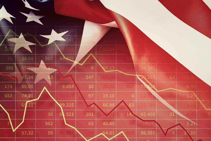 Stocks that will benefit from Trump and Biden