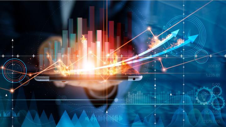 Strategia inwestycyjna o wysokim prawdopodobieństwie sukcesu