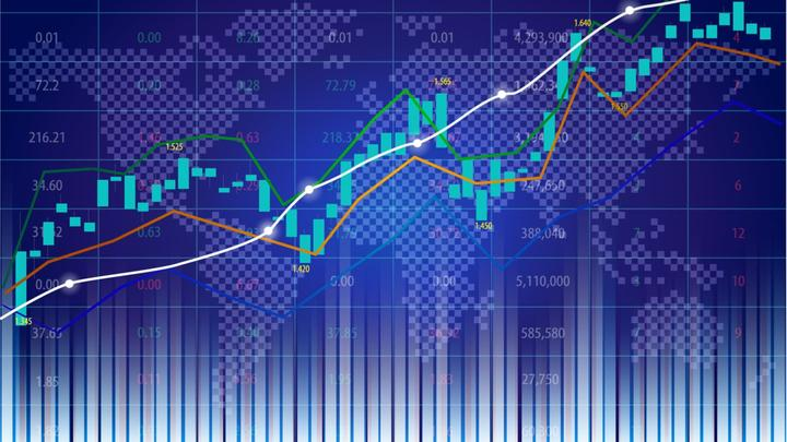 Strategije za forex trgovanje