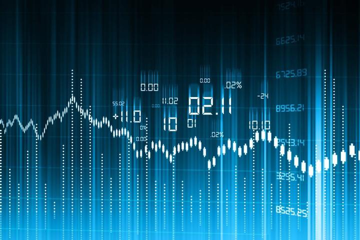 valori de tranzacționare pe forex opțiuni binare 2021 acceptați sua