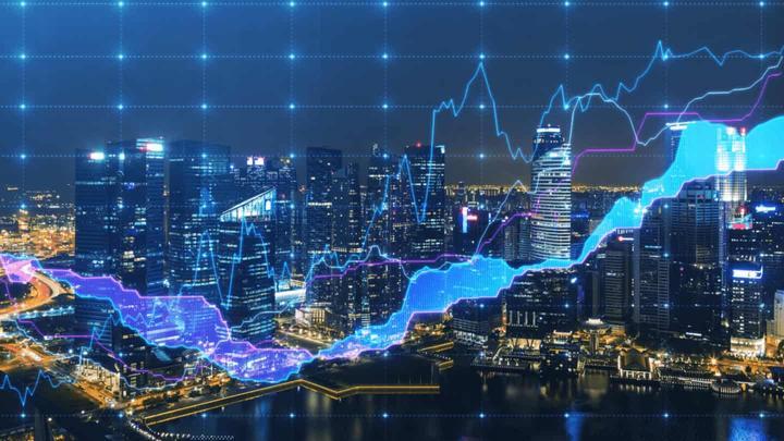 Svarīgākā informācija par fondu biržām un tirdzniecību biržās