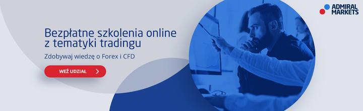 Bezpłatne Szkolenia Online