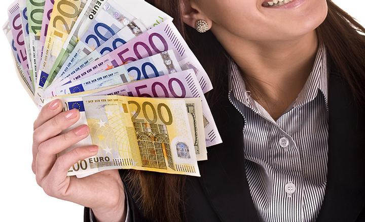 Pinigų investavimas kaip alternatyva taupymui