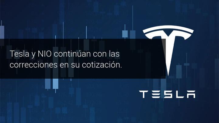 Tesla_nio