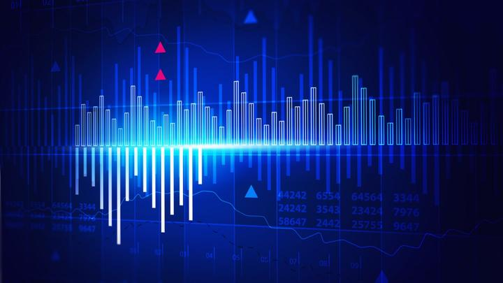 I vantaggi del trading con un conto demo Forex