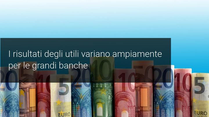Commerzbank e Crédit Agricole