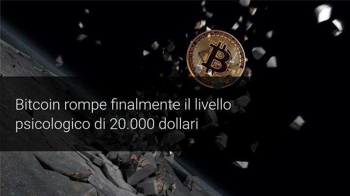 bitcoin massimo storico