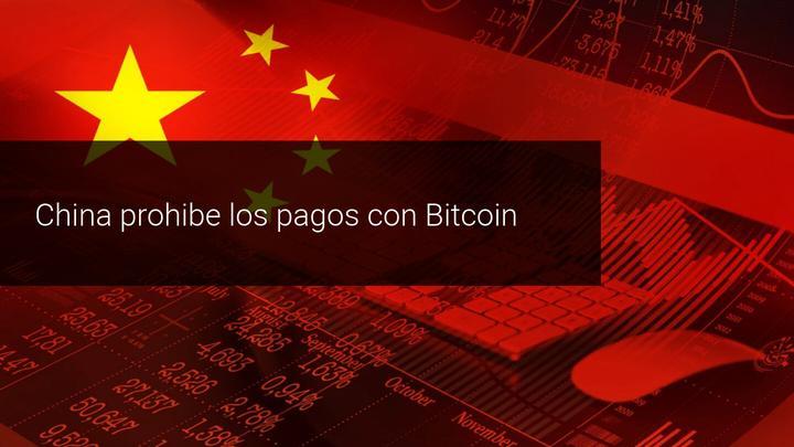 descensos_bitcoin