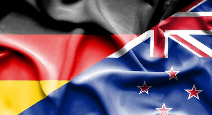 Tijdelijke aanpassingen maximale hefboom en marge vereisten door verkiezingen in Duitsland en Nieuw Zeeland