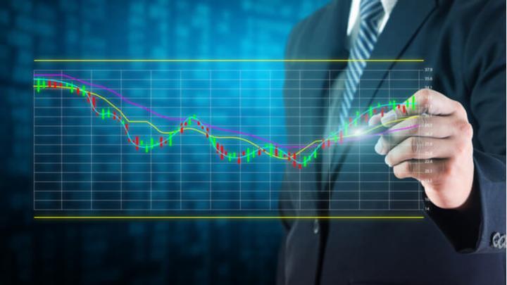 astuces trading forex