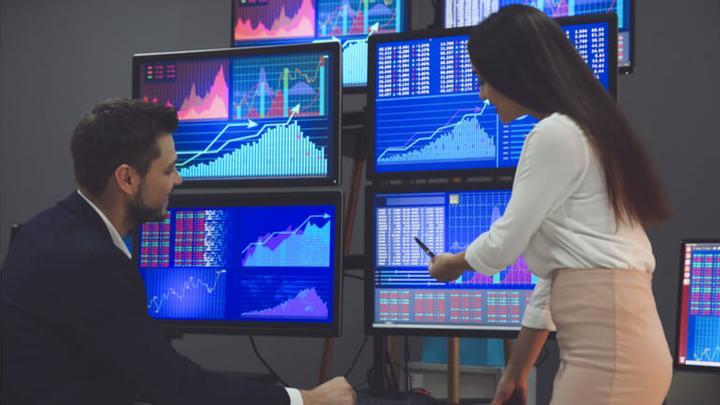 ¿Qué es trading? Guía para entender en qué consiste el trading