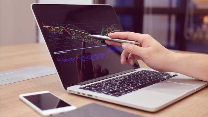 ist crypto trader echt trading risikofrei testen