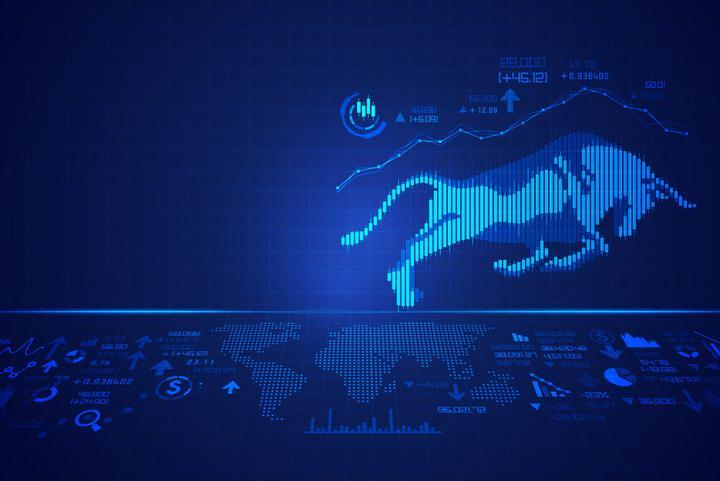 ¿Qué es el trading institucional?