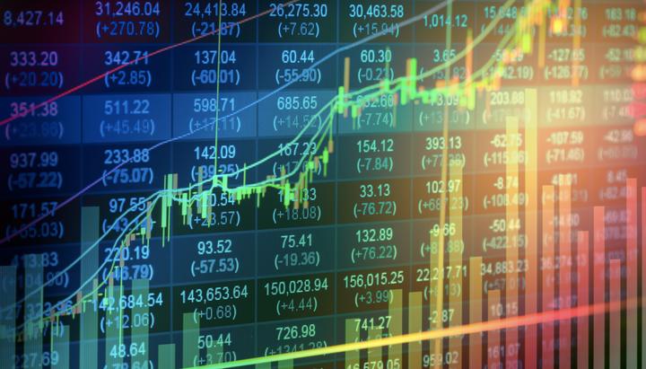 Trading Börse: So geht das Traden an der Börse