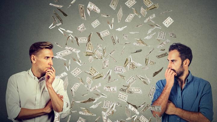 Trading Psychology Tips