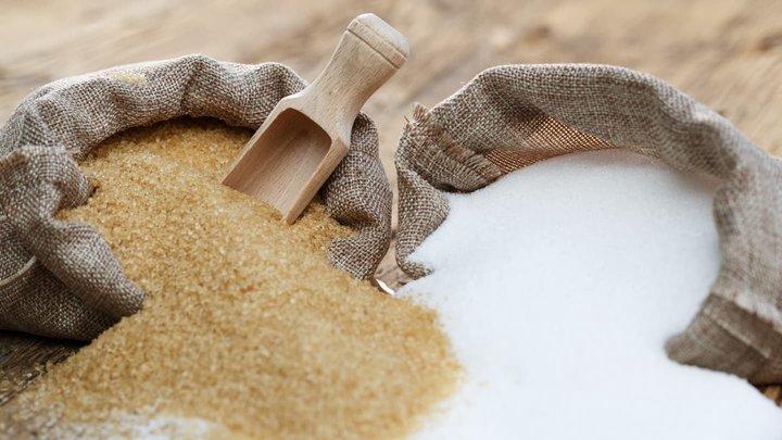 كيف تتداول السكر ؟
