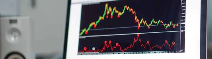 ¿Qué es el trading cuantitativo?