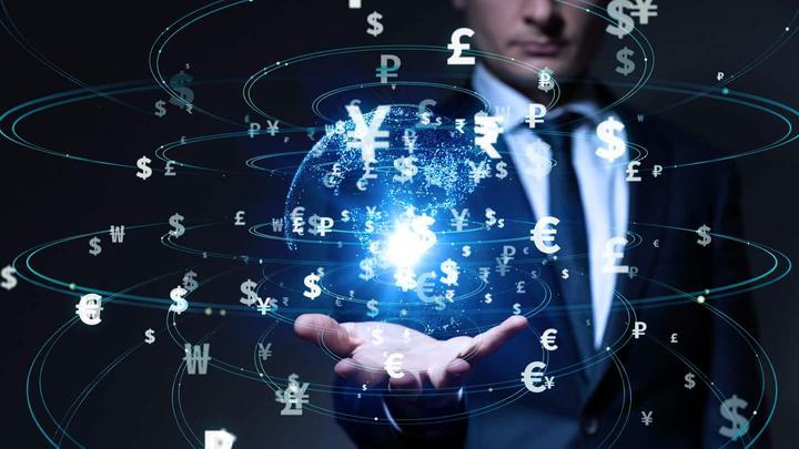 Trading quantitative strategies