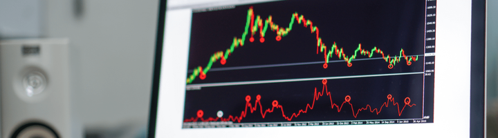 Trading Quantitativo - Guida per Principianti 2021