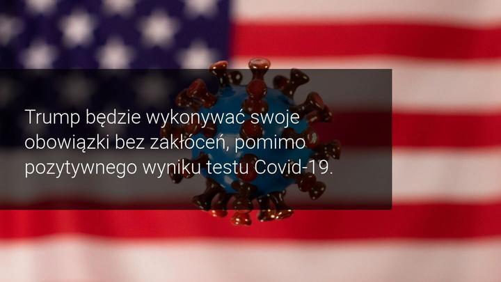 Trump-Covid19