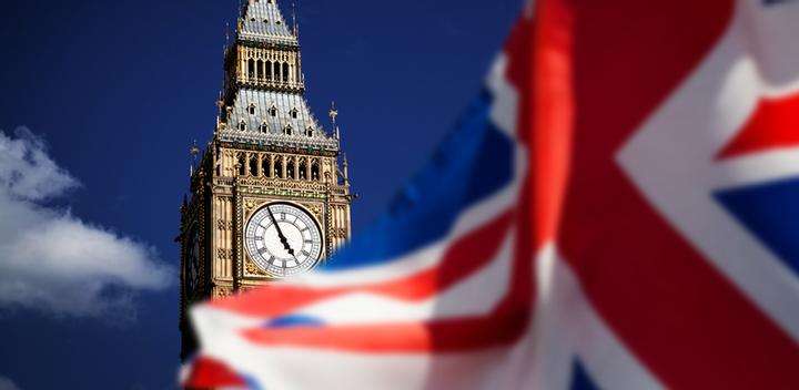 Tijdelijke aanpassingen handelscondities rondom verkiezingen UK