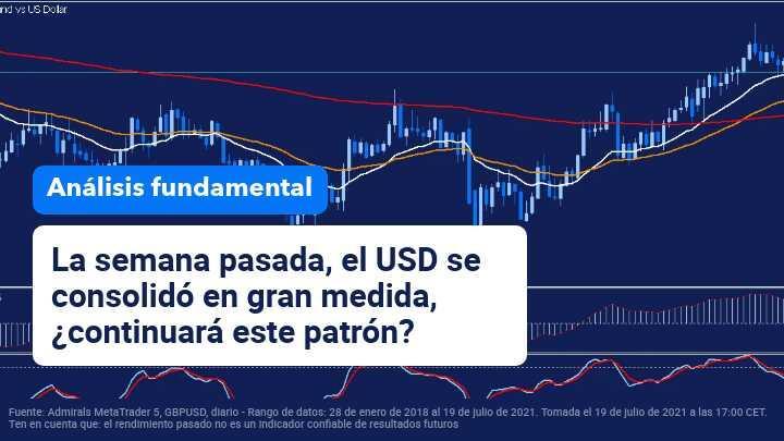 USD-se-consolido