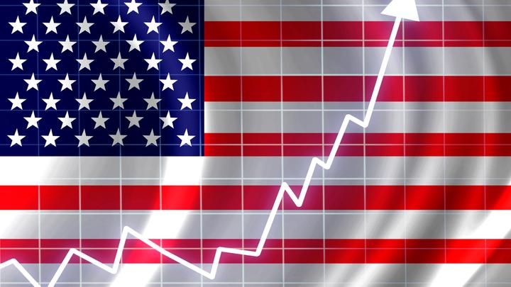 US elections and the markets