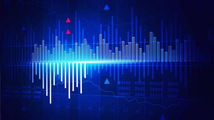 Viss par Forex un akciju demo tirdzniecības kontu - priekšrocības, konta atvēršana un izmantošana