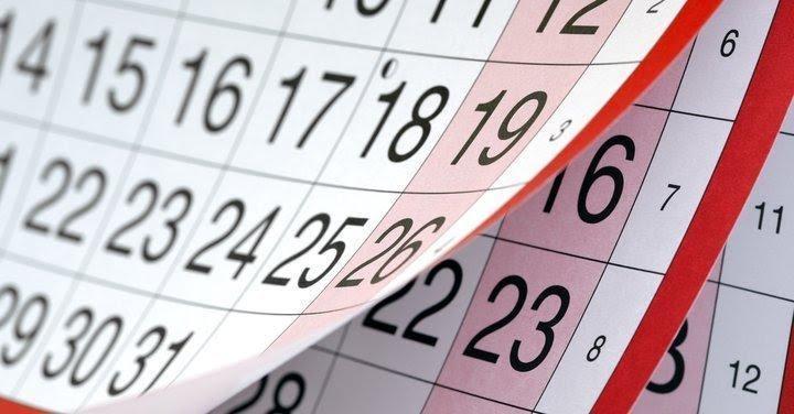 Viss par ekonomisko datu analīzi un tirdzniecību ar Forex ekonomisko ziņu kalendāru