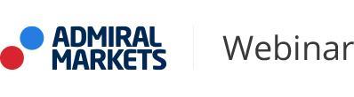 Forex & CFDs verstehen und traden! Kostenlose Webinare von Admiral Markets