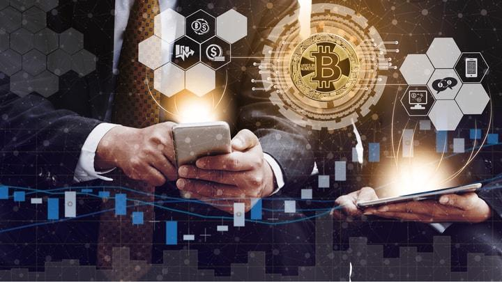 generator minier bitcoin cumpărați mașina bitcoin