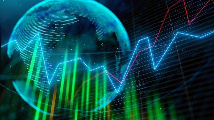 miglior software di trading per forex grafico valore bitcoin si possono fare soldi con il trading sul forex in broker autorizzati
