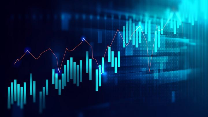 What is Forex Hedging and How Do I Use It?