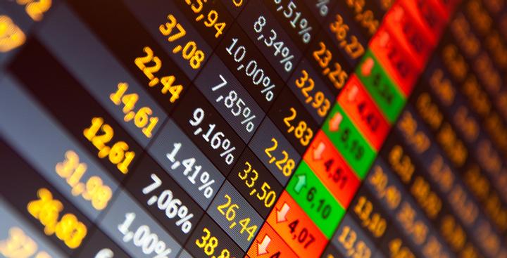 ما هو سوق الاسهم؟