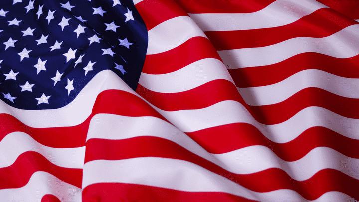 Změna obchodních hodin Den Martina Luthera Kinga v USA 2020
