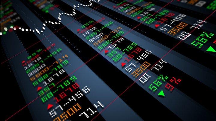 مؤشرات الاسواق العالمية - مؤشرات الاسهم