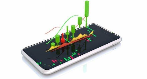 abrir cuenta demo trading