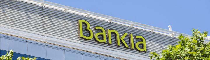 action bankia